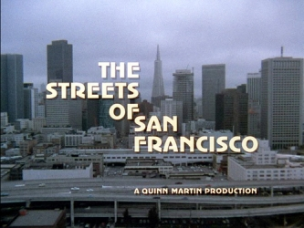 the_streets_of_san_francisco-show